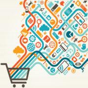 E-Commerce Crono Shop